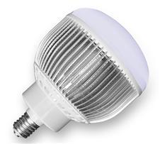 大功率LED球泡灯(冰丽)50W 60W  80W
