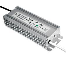 LED驱动电源(工矿灯专用)
