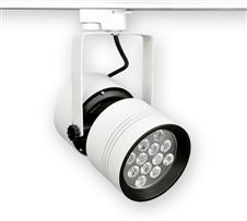 LED轨道射灯8号
