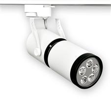 LED轨道射灯5号