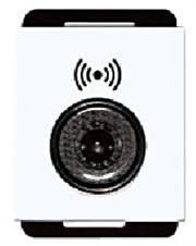 A118-SG  声光控功能键