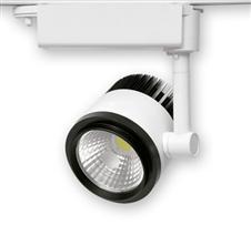 LED轨道射灯3号