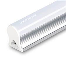T8 LED一体化支架(大银龙)