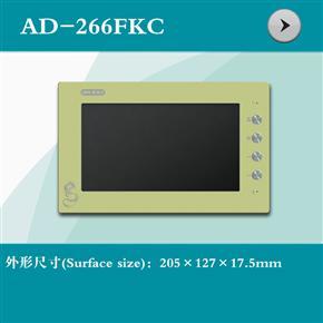 AD-266FKC