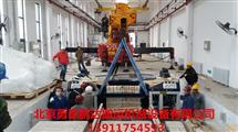 亦庄工厂设备搬迁搬运运输一条龙服务