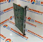 MAC093C-0-FS-3-C/110-A-0