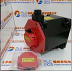 A06B-0226-B200