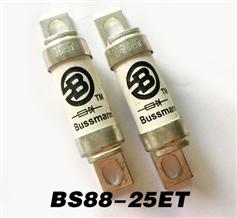 BS88-25ET