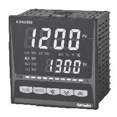 韓國KONICS壓力表Autonics溫度控制器