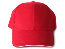 云南省太阳帽生产