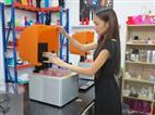 中国装备制造展示,2017年beplay3D打印技术博览会