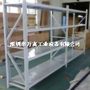 专业供应货架生产 非标货架定做 仓储货架厂家