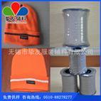 优质出口反光线 超柔0.25M反光线 高亮反光线 强度高的反光线 现货供应