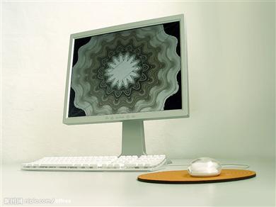stn,fstnliquid crystal display