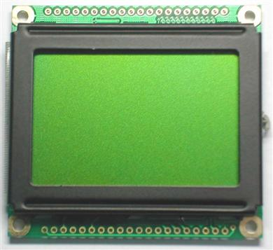 stn,fstnliquid crystal display
