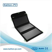 20W Solar Charger