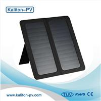 13W Solar Charger