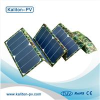 40W Solar Charger