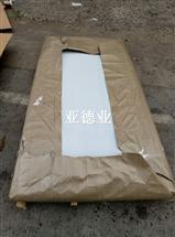 无锡430拉丝不锈钢平板加工