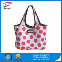 LHB024 fashion tote bag
