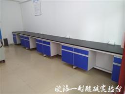 耐酸碱实验台