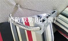 滑轨式联动闭门器,滑轨式电动闭门器