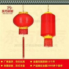 LED波紋燈籠