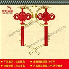 LED中國結|中國結燈|中國結led路燈