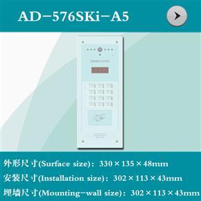 AD-576SKi-A5
