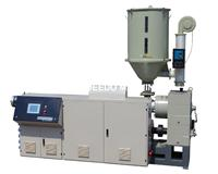 Single Screw Extrusion Machine for PP PE