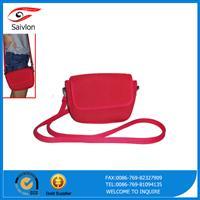 LHB003 Lady bag