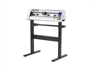 酷刻T24L刻字机|热转印刻字机
