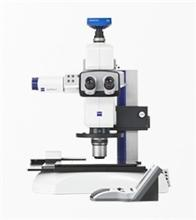 电动荧光变倍显微镜Axio Z.