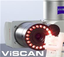 ViScan光学探头