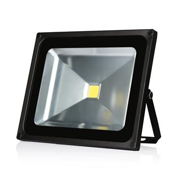 50W LED泛光燈