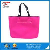 LHB027 Tote bag