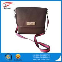 LHB029 Fashion shoulder bag