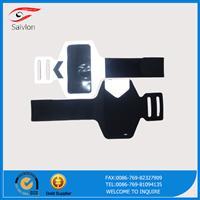 MPB298B Armband