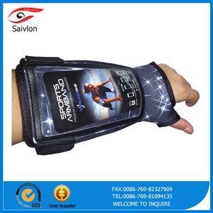MPB2119 Wristband