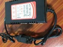 12V2A锂电池充电器全新IC方案按摩器电源适配器安全锂电充电器