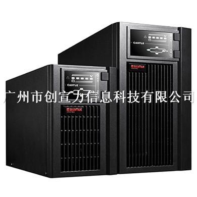 http://file02.up71.com/File/CorpProductImages/2016/10/18/0_jmups_0_20161018161225.jpg