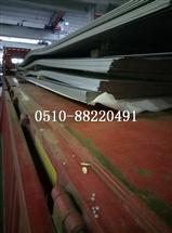 寶鋼201不銹鋼3.0*1000*6000天溝板