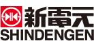 日本 新电元