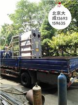 锅炉吊装搬运/石景山起重吊装公司
