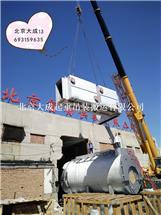 专业空调机组吊装搬运/广渠门起重吊装公司