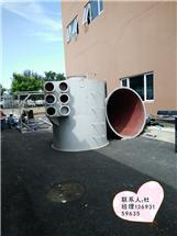 西城月坛锅炉吊装搬运公司/工业锅炉/生活锅炉/电力锅炉吊装搬运服务