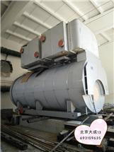 顺义国展吊装搬运公司/直然机组到位就位施工作业