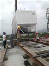 酒仙桥注塑机人工卸车车间搬运服务