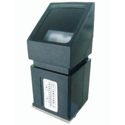 LD-A050红外线指纹仪