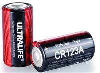 CR17335